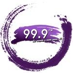 La 99.9 FM