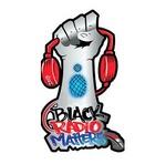 Black Radio Matters (BRM)