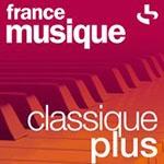 France Musique – Webradio Classique Plus