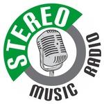 Stereo Music Radio