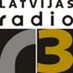 Latvijas Radio – LR3 Klasika