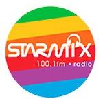 StarMix 100.1FM
