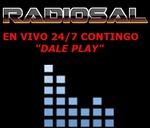 Radiosal En Vivo