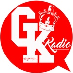 GK Radio