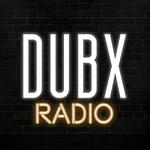 DUBX Radio