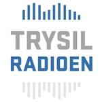 Radio Østlendingen Trysil