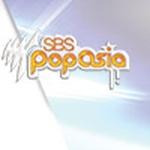 SBS Radio – PopAsia