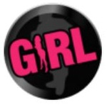 Generations – Girl