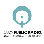 Iowa Public Radio – IPR Classical – K249EJ