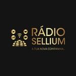 Rádio Sellium