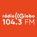 Rádio Globo Salvador