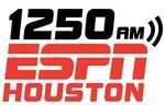 ESPN 1250 Houston – KBTC