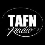 TAFN Radio
