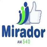 Radio Mirador AM