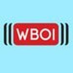 89.1 WBOI – WBOI
