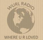 WURL Radio – WURL