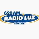 Radio Luz Dallas – KTNO