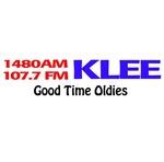 1480 AM & 107.7 FM KLEE – KLEE