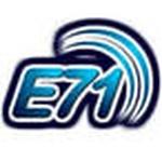 Estación 71 Radio