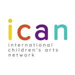 ICAN Radio