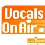Vocals on Air