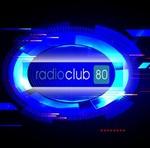 Radio Club 80 – Señal Retro