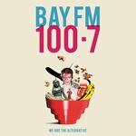Radio Bay FM