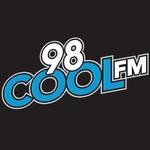 98 Cool – CJMK-FM