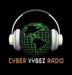 Cyber Vybez Radio