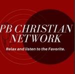 PB Christian Network