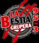 La Bestia Grupera – XEVP