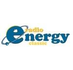 Radio Energy – Classic