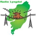 Radio Lyngdal 105.5