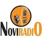 TFM Novi Radio Đakovo