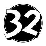 Radio 32 – Goldies
