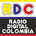 Radio Digital Colombia