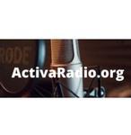 Activa Radio