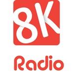 8K Radio – WWTR