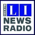 LI News Radio – WRCN-FM