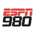ESPN 980 – WWXT