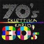 Radio Eklettika