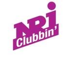 NRJ – Clubbin'