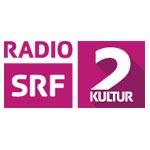 Radio SRF 2 Kultur