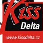 Kiss Delta 98.1 – Kiss FM
