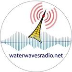 Waterwaves Radio