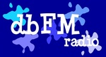 db FM radio