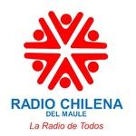 Radio Chilena del Maule