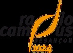 Radio Campus Besançon
