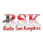 Radio Sankonplexx