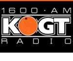 KOGT Radio – KOGT